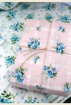 dixie belle sheet set {junk gypsy co}