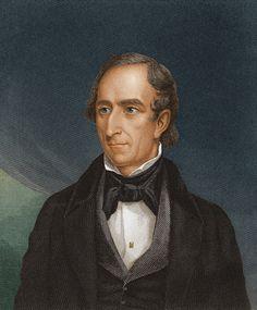 John Tyler had 15 children, more than any other president.