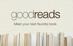 How to Get #Goodreads #Ratings via #API