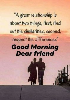 good morning wishes & good morning quotes . good morning quotes for him . good morning wishes . Morning Wishes Quotes, Good Morning Friends Quotes, Good Morning Texts, Good Morning Funny, Good Morning Inspirational Quotes, Good Morning Love, Good Morning Greetings, Friend Quotes, Morning Pics