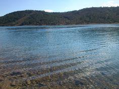 Barragem da Apartadura | All pics - http://altoalentejo.net/fotogaleria/barragem-da-apartadura/