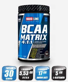 bmx iso max whey protein isolate yorum