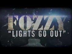 Lights Go Out (Malekith's theme)