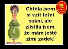 Motto, Funny Texts, Slogan, Haha, Jokes, Motivation, Diet, Sarcasm, Poster