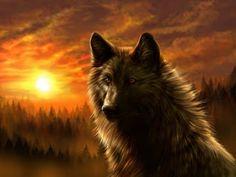 O Homem é o Lobo do Próprio Homem | Pena Pensante - Literatura | História | Cultura