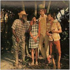 sitio do picapáu amarelo 1977 - Pesquisa Google