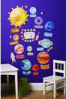 11 best solar system bedroom images on pinterest child room solar