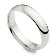 Our Men's Sterling Silver Wedding Rings are made with the highest commitment to make each Men's Silver Wedding Ring truly unique. Whatever your preferred style, our Sterling Silver Wedding Rings for Men are made and designed to last a lifetime. At Newburys we never underestimate the importance of your choice to ensure your Men's Silver Wedding Ring is made perfect. White Gold Wedding Bands, Diamond Wedding Rings, White Gold Rings, Wedding Ring Bands, Sterling Silver Wedding Rings, Wedding Men, Band Rings, Shape, Unique
