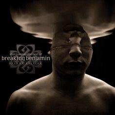 "breaking benjamin ""shallow bay"""