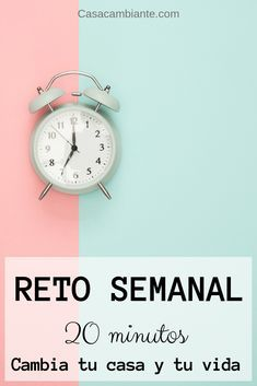 Reto semanal Archives - Page 2 of 2 - Casa Cambiante Konmari, Life Organization, Life Motivation, Home Hacks, Better Life, Getting Organized, Declutter, Clean House, Feng Shui
