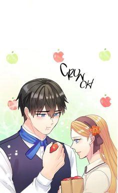 Flower Dance, Angel Princess, Webtoon, Manga Anime, Singing, Angels, Fanart, Comic, Songs
