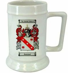 Bumstead Family Crest Stein / Bumstead Coat of Arms Stein Family Crests Store,http://www.amazon.com/dp/B006JPCSV4/ref=cm_sw_r_pi_dp_VWeitb1B0D32NTNX