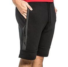 reasonable price latest fashion presenting 22 Best shorts images | Shorts, Fleece shorts, Nike tech fleece