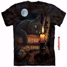 Brazen Black Cat Collection