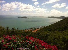 El Contestador ~ Puerto Rico... Breathtaking!