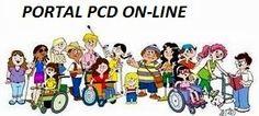 Setenta e sete por cento das pessoas com deficiência acreditam que não têm seus direitos respeitados no país ~ PORTAL PCD ON-LINE