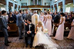 We do custom Calgary wedding photography packages for Calgary, Canmore and Banff wedding coverage. Wedding Photography Pricing, Wedding Photography Packages, Catholic Wedding, Banff, Calgary, Summer Wedding, Wedding Dresses, Fashion, Bride Gowns