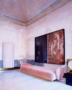 In the pink. #details . . . . . #instadecor #interiordesign #housebeautiful #interiordesign #instagood #interior #inspire #interiors #inspired #homedecor #homestyle #homedesign #adstyle #architecturaldigest #thefinerthings #elledecor #elledecoration #art #architecture #inspiration #house #home #houzz #homepolish