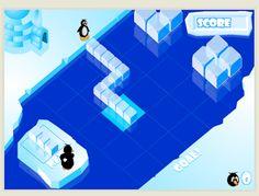 Escuela infantil castillo de Blanca: juegos
