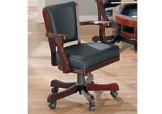 Game Chair, /category/dining-room/game-chair-8.html