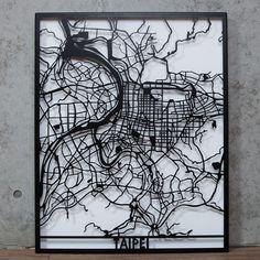 . Metal laser engraving technology . Unique artwork metalworking . Three-dimensional basket empty framed, creative design . High-quality galvanized st...