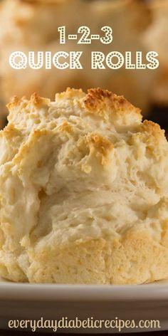Photo courtesy of everydaydiabeticrecipes.com