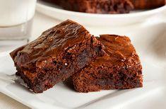 A tökéletes brownie