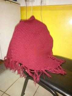Crochet Top, Tops, Women, Fashion, Moda, Fashion Styles, Fashion Illustrations, Woman