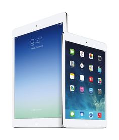 Amazing Is the Apple iPad Useful? - Just the Facts