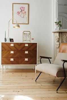 Anthropologie Geo-Marquetry Three-Drawer Dresser https://www.anthropologie.com/shop/geo-marquetry-three-drawer-dresser?cm_mmc=userselection-_-product-_-share-_-39287370