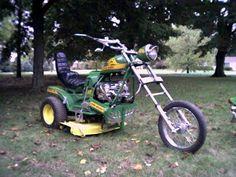 Google Image Result for http://evildragracing.tk/uploads/lawnchoppr---custom-lawn-mower---huskee-garden-tractor-suzuki-motorcycle-chopper-130461.jpg