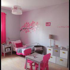 Des idées déco et de l'inspiration pour vos projets de chambre d'enfant. Vous y trouverez les professionnels pour des chambres d'enfants, filles et garcons.