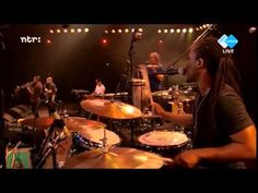 """#FunkyFriday - Marcus Miller and band live in concert from 2015's North Sea Jazz Festival.  Playlist:  0:26 B's River (from """"Afrodeezia"""" 2015) 15:58 Papa Was A Rolling Stone (from """"Afrodeezia"""" 2015) 27:01 We Were There (Tribute To George Duke and Joe Sample) 40:50 Goré (from """"Renaissance"""" 2012) 55:53 Tutu (from """"Tutu"""" 1986) 1:01:48 Blast (from """"Free"""" 2007)"""