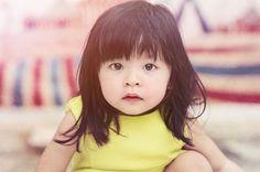 Photo by Andromeda Rei Joyche - Photo 152839911 - 500px