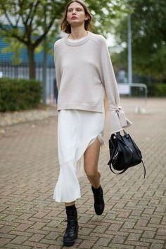 maven46-style-slip-dress-aw16