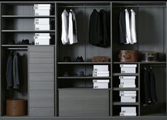 porro-closet-remodelista