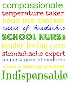 93 Best Health Office Decor Images Nurse Office Decor School