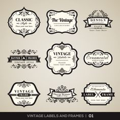Find Colección de logotipos, insignias y etiquetas de vintage retro stock images in HD and millions of other royalty-free stock photos, illustrations and vectors in the Shutterstock collection. Thousands of new, high-quality pictures added every day.