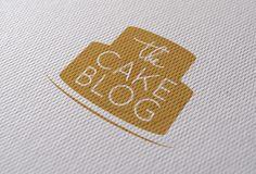 the cake blog - Salted Ink Design Co.