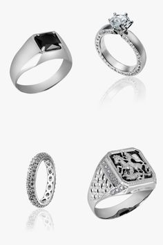 Uncover Affordable Jewelry Ideas. Affordable Jewelry, Jewelry Ideas, Wedding Rings, Engagement Rings, Enagement Rings, Diamond Engagement Rings, Wedding Ring, Engagement Ring, Wedding Band Ring