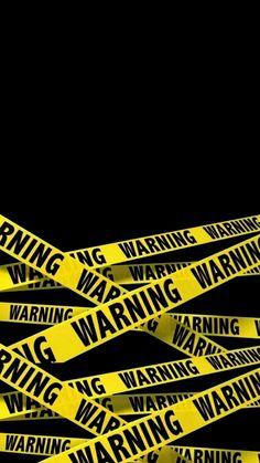 black yellow wallpaper wallpapers ~ black yellow wallpaper + black yellow wallpaper iphone + b Hype Wallpaper, Black Phone Wallpaper, Funny Phone Wallpaper, Locked Wallpaper, Dark Wallpaper, Cute Wallpaper Backgrounds, Aesthetic Iphone Wallpaper, Cellphone Wallpaper, Lock Screen Wallpaper