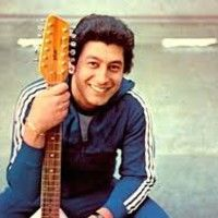 موسيقى يا ناسينى عمر خورشيد by Kirohaito on SoundCloud