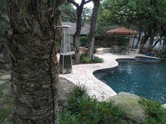 Best Patio Mister For Backyard Design Ideas ~ http://lovelybuilding.com/adding-patio-mister-for-backyard/