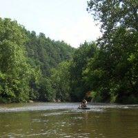 Visit Floyd Virginia | Camping