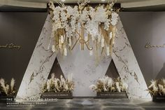 backdrop Brown Things brown color above upper lip Wedding Stage, Wedding Themes, Wedding Designs, Wedding Colors, Backdrop Decorations, Ceremony Decorations, Ceremony Backdrop, Wedding Backdrops, Photo Booth Backdrop