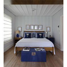 Marina Linhares Decoração de Interiores | Arkpad