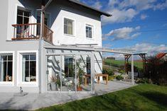 Terrassenuberdachung Alu Glas ~ Das beste von terrassenüberdachung alu glas konfigurator