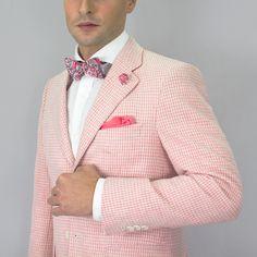 Pinterest Man 18 Moda Imágenes En Ties Fashion Hombres De Mejores YBPdnqP
