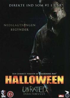 Watch->> Mary Shelley's Frankenstein 1994 Full - Movie Online ...