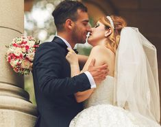 Wedding. Dress. Bride. Video. Story. Oana și Cosmin.  www.cristipaltin.ro Videografie de nunta. Filmare nunta.